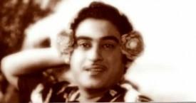 Kishoreda