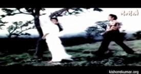 Kishoreda – The Singer
