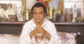 Kishore Kumar Trivia