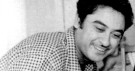 Kishoreda – Deepawali Time